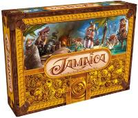 Jamaica (2nd Edition)