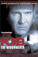 K-19 - The Widowmaker