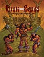 Brute Squad