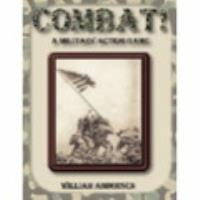 Combat! - A Military Action Game