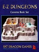 Caverns Basic Set