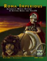 Roma Imperious (True20 Edition)