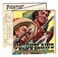 Vs. Outlaws