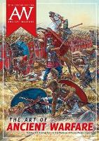 Art of Ancient Warfare, The