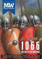 1066 - The Battle of Hastings (2017 Special Edition)