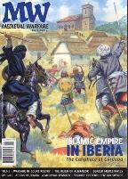 """Vol. V, #4 """"Islamic Empire in Iberia, Warfare in Court Poetry, The Reign of Almanzor"""""""