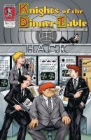 "#257 ""Hack"""