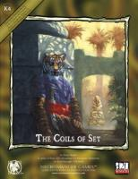 Coils of Set, The