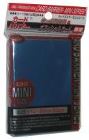 Metallic Blue (50)
