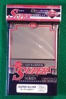 Super Silver (80)