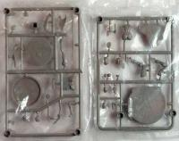 Kingdom Death Whitebox Release Collection #1