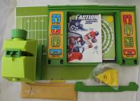 See-Action Football Game