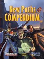 New Paths Compendium (2017 Edition)
