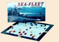 Sea-Fleet
