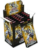 Breakers of Shadows Special Edition Box (Display Box)