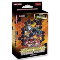Circuit Break Booster Pack (Special Edition)