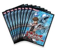 Kaiba's Majestic Collection Card Sleeves (50)