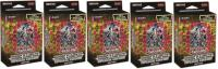 Rising Rampage Booster Box (Special Edition)
