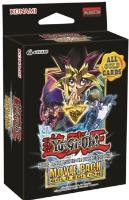 Darkside of Dimensions, The - Movie Pack  Box (Gold Edition)