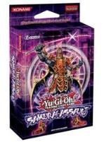 Samurai Assault Booster Pack (Special Edition)