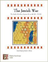 Deluxe Jewish War
