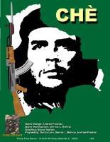 Che - Failed Revolution, Bolivia 1967