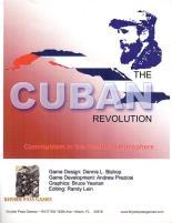 Cuban Revolution, The