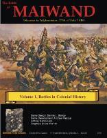 Battle of Maiwand, The