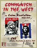 Communism in the West - The Cuban Revolution, 1958-1959