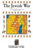 Jewish War, The (1st Edition)