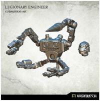 Legionary Engineer Conversion Set