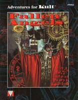 Fallen Angels (Limited Edition)