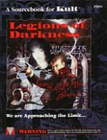 Legions of Darkness