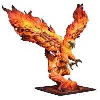 Basilean Phoenix