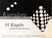 Kugologo - 91 Kugeln (91 Balls)