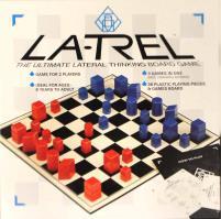La-Trel
