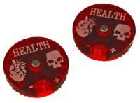 Cthulhu Health Dials (2)