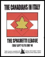 Canadians in Italy, The #2 - The Spaghetti League