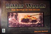 Bitter Woods (Deluxe Edition)