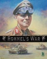 Rommel's War (2nd Edition)