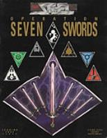 Operation Seven Swords