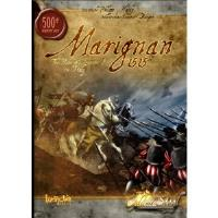 Marignan 1515 - The Ride of Francois I in Italy