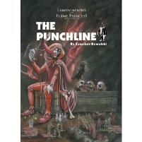 Punchline, The
