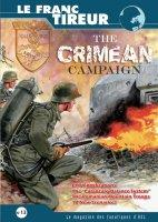 "#13 ""The Crimean Campaign, 17 ASL Scenarios"""