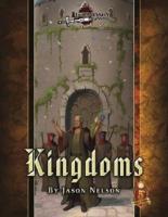 Kingdoms (5E)