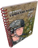 Compendium Vol. 4 - Modern Era