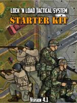 Starter Kit (Version 4.1)