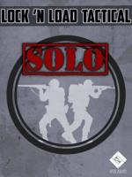 Lock 'n Load Tactical - Solo