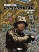 Compendium Vol. 3 - World War II Era