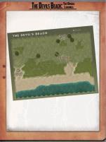 Devil's Beach, The - The Omaha Landings